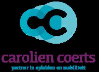 Carolien Coerts