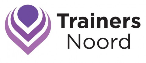 LogoTrainrsNoord